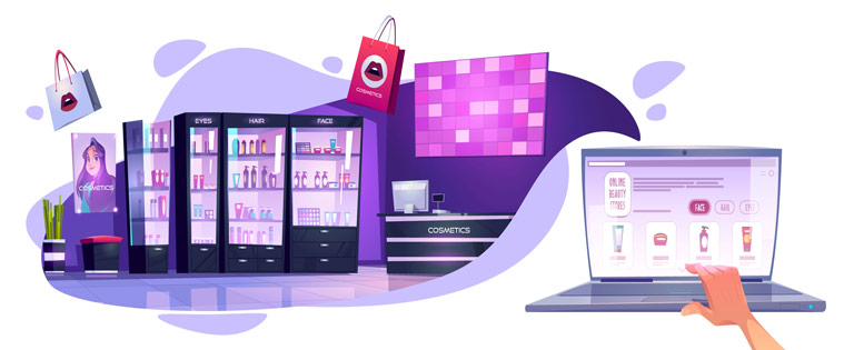 Tips on how to run ecommerce business successfully