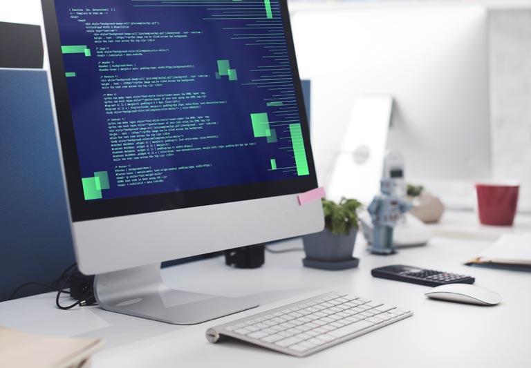 How often should you Check Open Source Code for vulnerabilities?