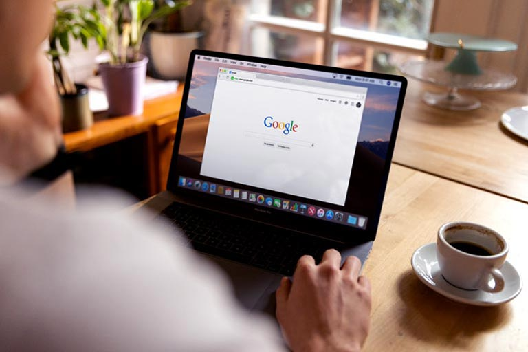 Implement Google Ads