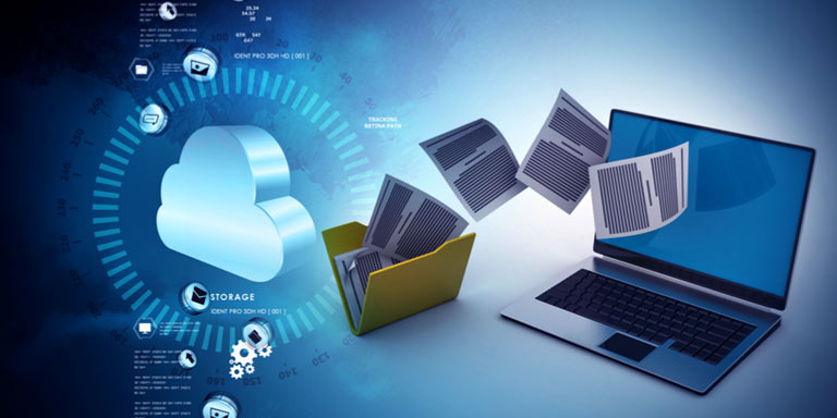 Secured File Transfer: Why Does your file transfer need to be secured?