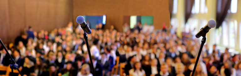 3 Event Marketing Tips To Give Your Brand More Exposure