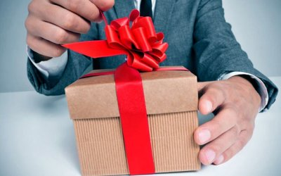 Employee Appreciation Gifts for Any Occasion