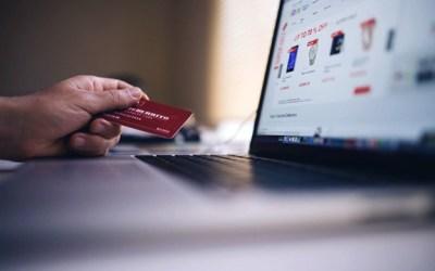 What Makes SEO For e-Commerce Hard?