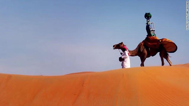 google-camel-view-2