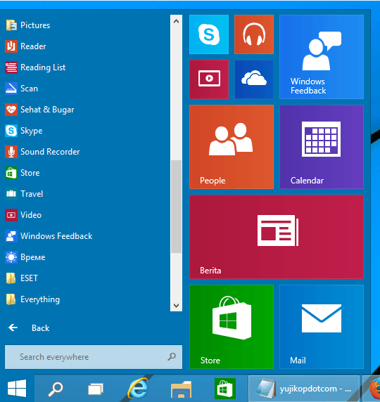start_menu_windows_10