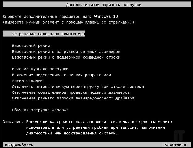 Hur rengör du datorn från virus gratis och enkelt? De mest effektiva sätten