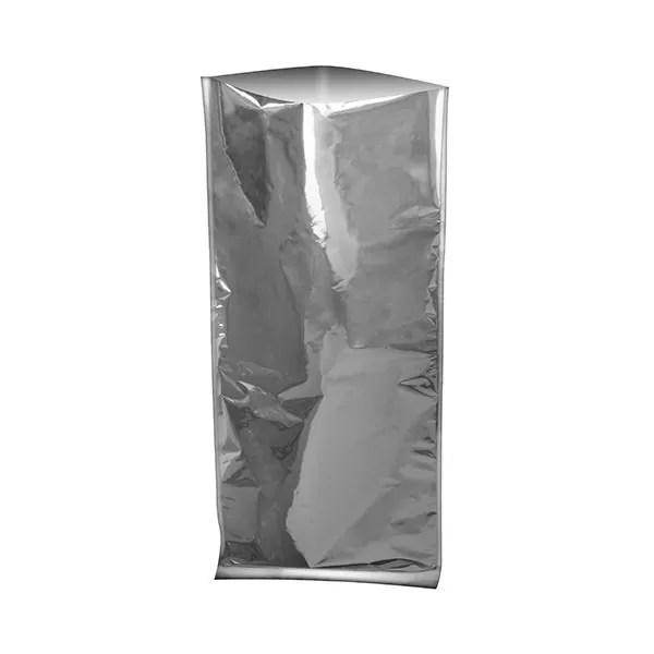 Barrier Foil Bag