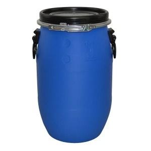 30 litre Plastic Barrel