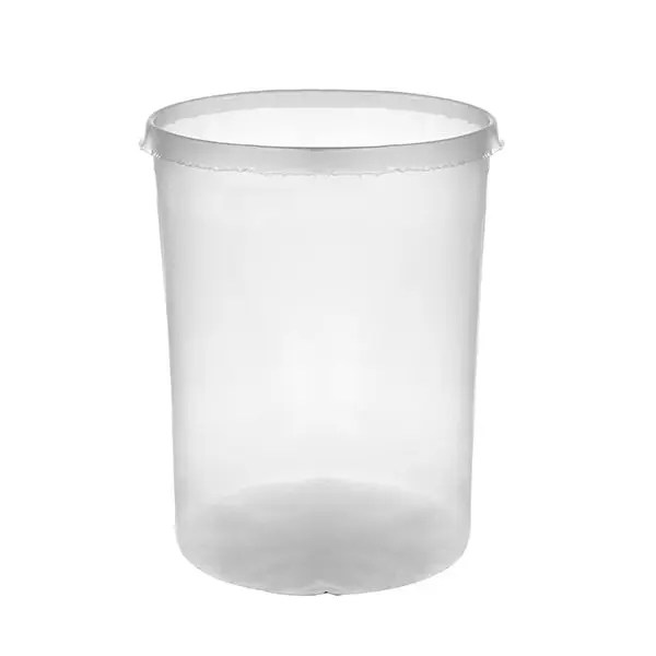 Form Inliner Pail Liners