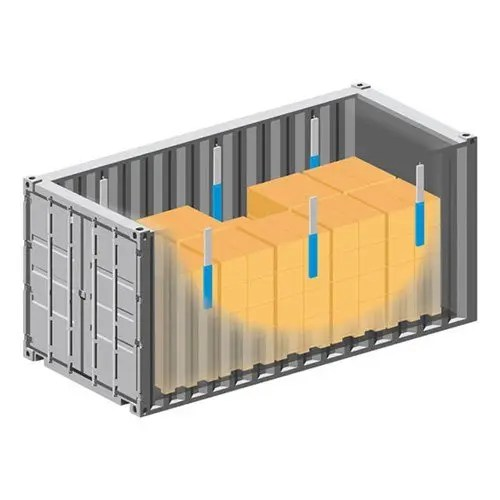 absorpole_container