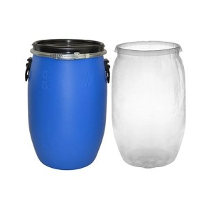plastic-drum-and-formed-pail-liner