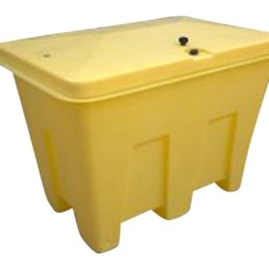 General Container