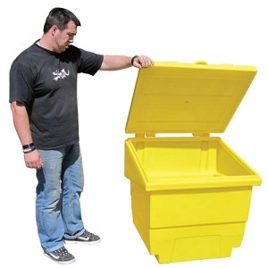 General Purpose Storage Bin