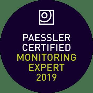 PRTG Monitoring Expert 2019