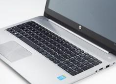 229682-laptopcomputers-hp-envytouchsmartsleekbookm6k015dx-d-2