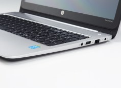 229682-laptopcomputers-hp-envytouchsmartsleekbookm6k015dx-d-3