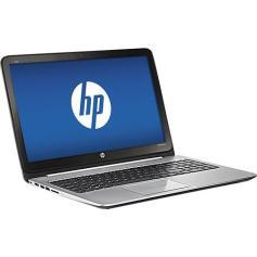 HP-ENVY-TouchSmart-m6-k025dx-Sleekbook