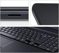 laptop-inspiron-15-3521-pdp-design-2