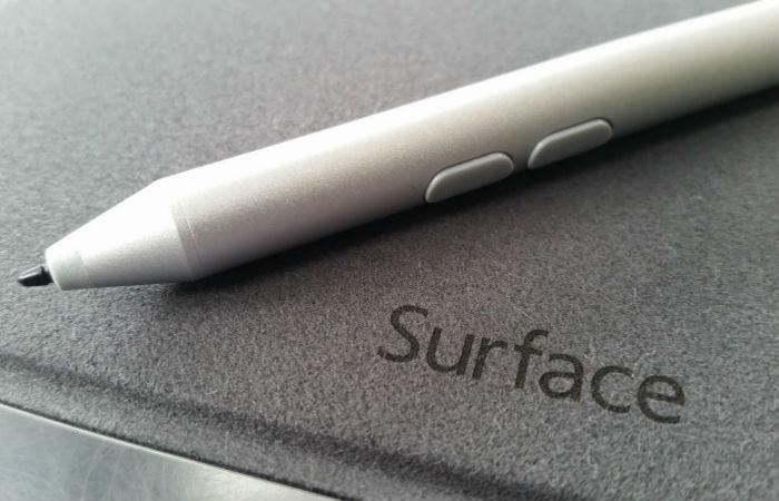 Microsoft tilbakekaller strømkabler til Surface Pro