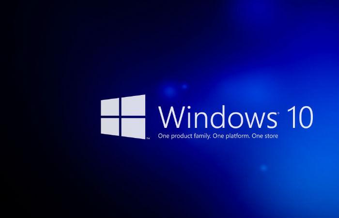 Windows 10 – 2004 tilgjengelig for MSDN-brukere