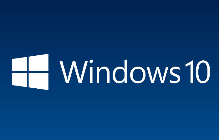 Slik aktiverer du UWP filutforsker i Windows 10