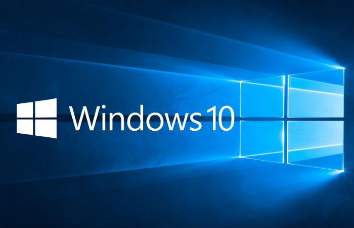 Unngå at Windows 10 blir lastet ned
