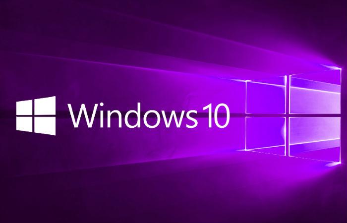 Windows 10 'SR1' ventet neste måned
