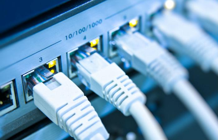 Nettverk på bestilling – den nye leveringsmodellen for driftskritisk infrastruktur