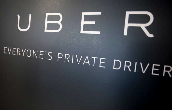 uber_driver