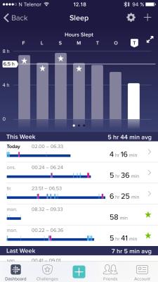 fitbit-alta-sleep-log