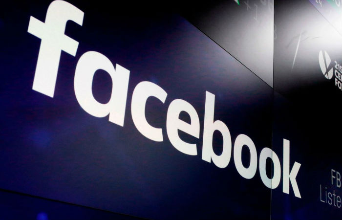 Facebook: Lagret flere millioner Instagram-passord i klartekst