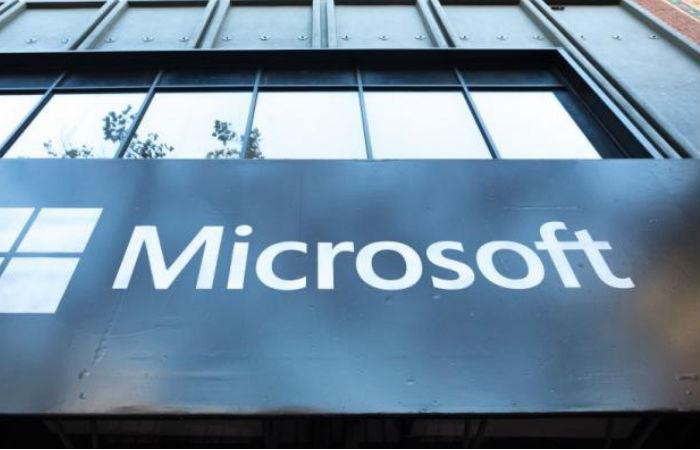 Den norske Microsoft-skyen er åpen
