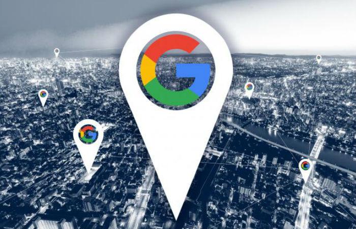 GDPR-klage mot Google fra forbrukerorganisasjoner