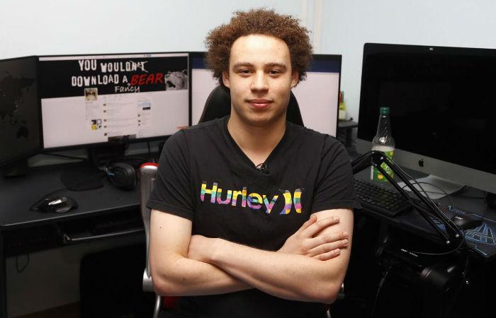 Hedret sikkerhetsekspert innrømmer malware-anklager