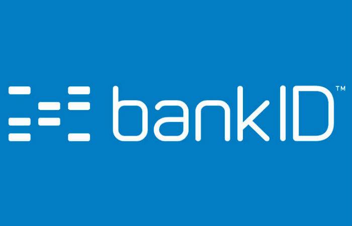 Sterk økning i bruk av BankID