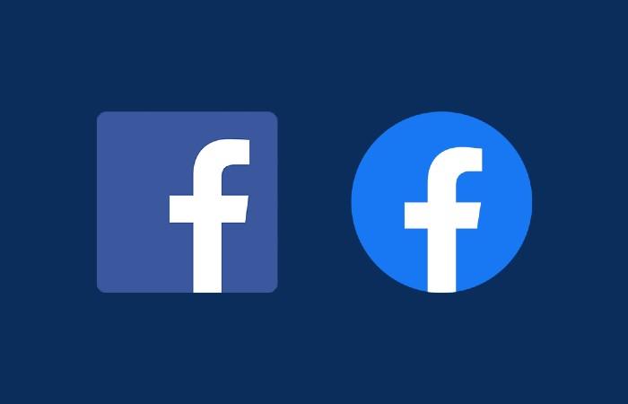 Nå kan du få det nye Facebook-designet