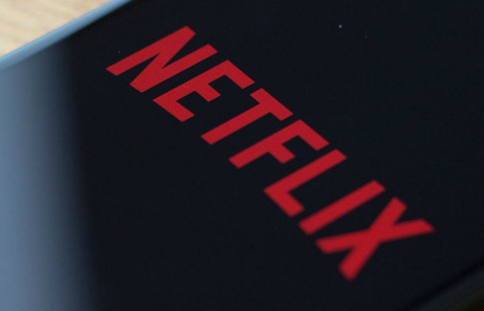 Netflix og YouTube reduserer strømmekvaliteten etter press fra EU