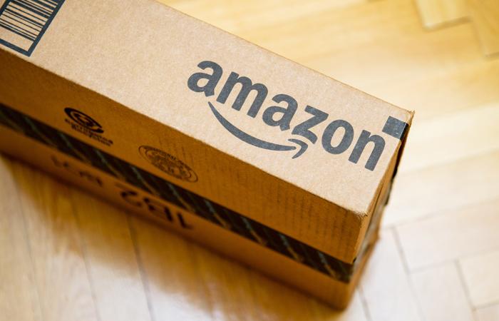 Amazon kan være redningen for norske forhandlere som sliter