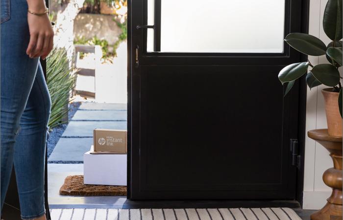 HP+ – nytt, smart utskriftssystem fra HP