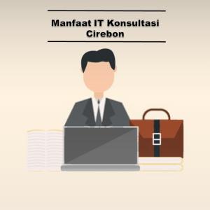 IT Konsultasi Cirebon