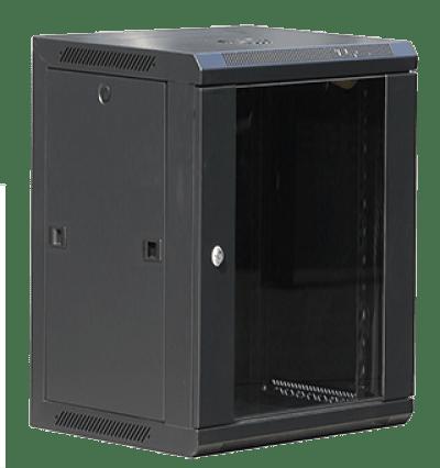 серверный шкаф 15U