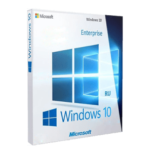 microsoft10 enterprise