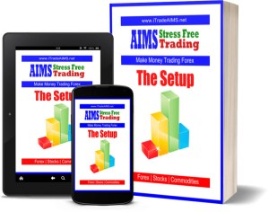 The Setup Strategy Book - FREE Download