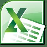 Основни грешки в Microsoft Excel и как се поправят