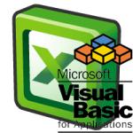 Как да търсим и отпечатаме запис чрез VBA for Microsoft Excel?