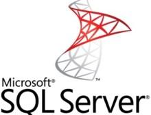 microsoft sql server обучение