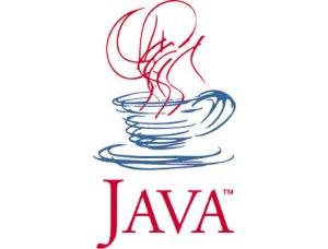 Java курс