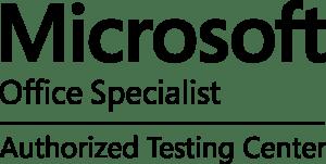 itraining-mos certification