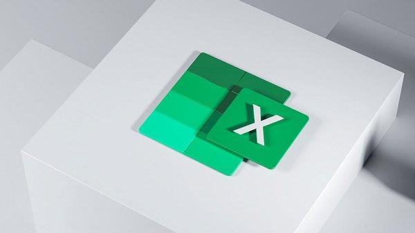 Курс ТОП 5 на най-полезното в Microsoft Excel