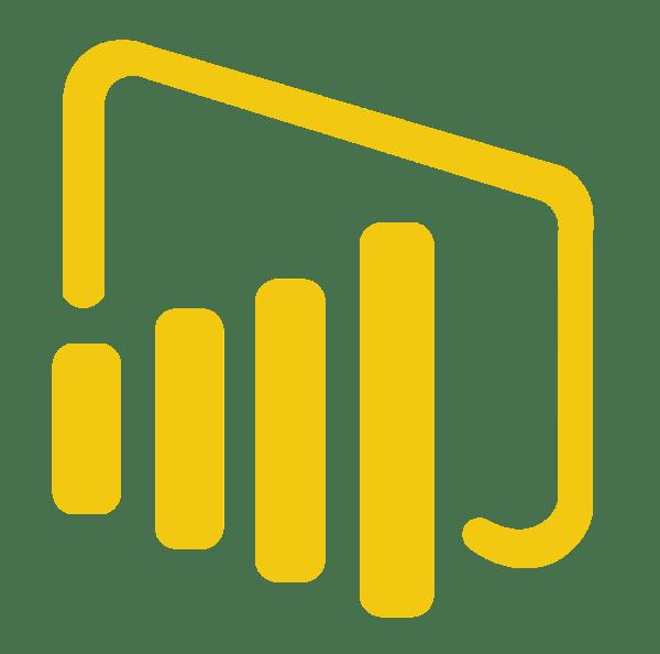 Курс Power BI for Microsoft Excel Essentials – висш пилотаж в анализа на данни